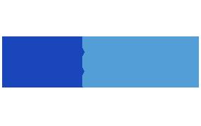logo EQUIPOS BIOMÉDICOS PROFESIONALES